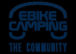 ebikecamping.com